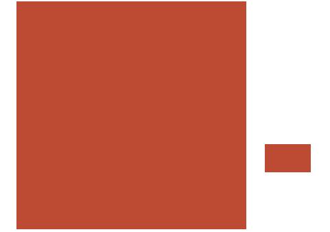 Phi Media